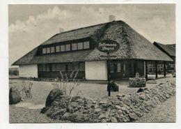 DENMARK - AK 315864 Rebild - Spillemands-Museet - Danimarca