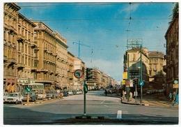 MILANO - CORSO BUENOS AIRES - Milano (Milan)