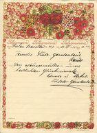 1769 -  Pro Juventute Telegramm TO 1 Von 1928 - Télégraphe