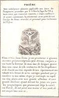 DP. MARIE LAYS  + HUY 1854 - 64 ANS - Religione & Esoterismo