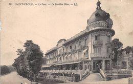 Saint Cloud LL 86 - Saint Cloud