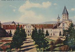 L'Ecole Des Arts, à Cluny (71) - - Cluny
