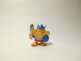 Findus Sorrisini Superstory 1993 - Other