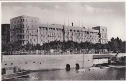 CAIRO - SEMIRAMIS HOTEL ? - Cairo