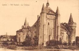 LAERNE - Het Kasteel - Le Château - Laarne