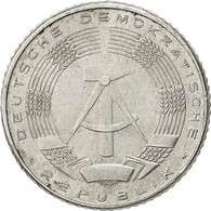 GERMAN-DEMOCRATIC REPUBLIC, 50 Pfennig, 1968, Berlin, TTB, Aluminium, KM:12.2 - [ 6] 1949-1990 : GDR - German Dem. Rep.