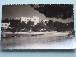 VALLDEMOSA ( Details Zie Foto ) ! - Lugares