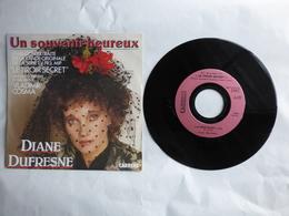 B.O.F SERIE T.V  LE TIROIR SECRET PAR DIANE DUFRESNE  CARRERE 14015 - Soundtracks, Film Music