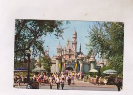CPM DISNEYLAND - Disneyland