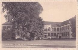 VILVOORDE : école D'horticulture De L'état - Belgique