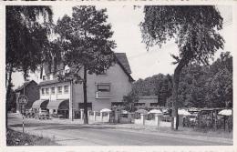 AS : Hôtel Mardaga - As
