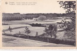 TONGRES / TONGEREN : Tumulus, Tombeau Des Anciens Romains - België