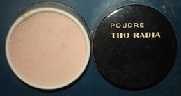 POUDRE THO - RADIA.Ocre - Rosé.Boite Compléte,jamais Ouverte,bon Etat - Beauty Products