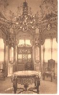 Bruxelles - CPA - Laeken - Pavillon Chinois - Le Salon Rose - Places, Squares