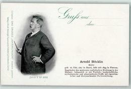 52277842 - Das Grosse Jahrhundert Serie F Nr. 226 AK - Altre Illustrazioni