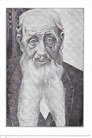 L.De Koninck - Retie