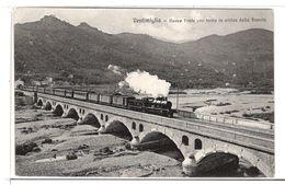 LOT  DE 35 CARTES  POSTALES  ANCIENNES  DIVERS  ITALIE  N55 - Postcards