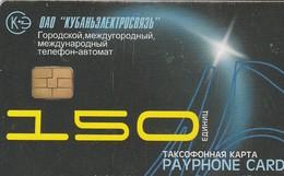 KRASNODAR 150 - Russie