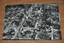 813  ALGERIE - EL-KSEUR - ( CONSTANTINE ) - Vue Générale   1959 - Scènes & Types