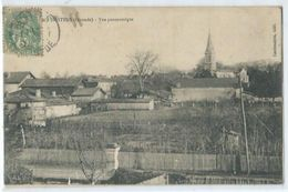 Hostens Vue Panoramique - Other Municipalities