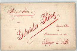 52707488 - Speyer - Speyer