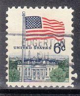 USA Precancel Vorausentwertung Preo, Locals Ohio, Edgerton 841 - Vereinigte Staaten