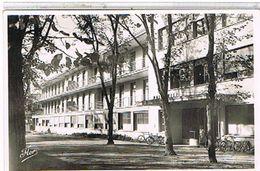 79  NIORT  HOPITAL   HOSPICE  LA  MATERNITE   CPSM     BE  1I557 - Niort
