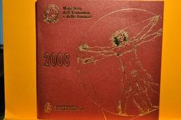 BU ITALIE 2008 - Italy