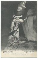 Religion -  Notre Dame Des Tranchées - Vergine Maria E Madonne