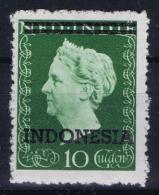 Netherlands East Indies : NVPH Nr 360 Postfrisch/neuf Sans Charniere /MNH/** 1948 - 1949 - Niederländisch-Indien