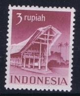 Indonesia: NVPH Nr 385 Postfrisch/neuf Sans Charniere /MNH/** 1949 - Indonesien
