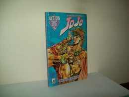 Jo Jo (Star Comics 1993) N. 5 - Manga
