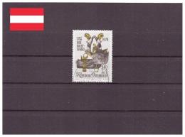 Autriche 1970 - Oblitéré - Journée Du Timbre - Michel Nr. 1350 Série Complète (aut1094) - 1961-70 Used