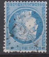 GC  4254   VILLENEUVE  DE  BERG  ( 06 -  ARDECHE ) - 1849-1876: Classic Period