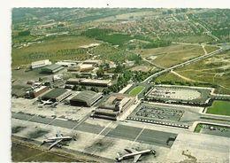 K 1065 LISBOA AEROPORT - Aérodromes