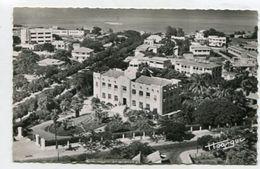 SENEGAL - AK 316010 Dakar - Institut Francais D'Afrique Noire - Senegal
