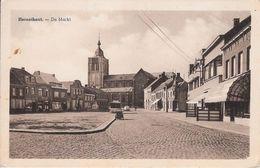 Markt - Herenthout