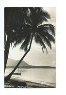 Kelawai Penang 1932 - Malaysia