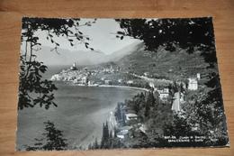 827  Lago Di Garda   Malcesine  1962 - Italia