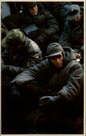 GUERRE DES MALOUINES - Angleterre - Argentine - Série War In The South Atlantic - Prisonniers Argentins - Militaria