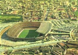 Barcelona / Stadion / Fussball / FC Barcelona (D-A233) - Barcelona