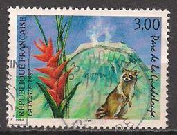 Frankreich  (1997)  Mi.Nr.  3198  Gest. / Used  (14eu17) - Frankreich