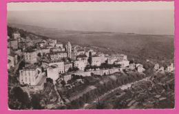 Corse ( 2B ) CERVIONE Vue Generale - Frankreich
