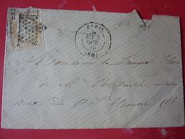 16.02.18_LSC De Paris - Postmark Collection (Covers)