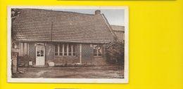 AVRECHY La Mairie (Combier) Oise (60) - Autres Communes