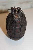 Mills Grenade N°23 Mk1 (ww1) - Sammlerwaffen