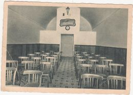 A288 - COLLEGIO CONVITTO CALASANZIO CAMPI SALENTINA LECCE 1949 - Lecce