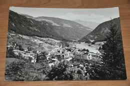 849  Rio Di Pusteria - Italia