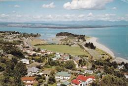 Postcard Tahunanui Nelson New Zealand  My Ref B22276 - New Zealand