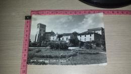 C-55733 COLLE UMBERTO CASTELLO CO LUCHESCHI PANORAMA - Treviso